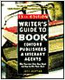 Cover Image: Writer's Guide to BOOK Editors, Publishers, and Literary Agents 